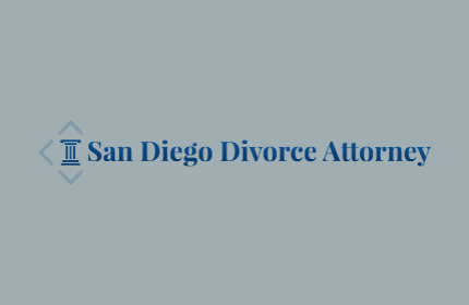 California Recognizes Common Law Marriage in Certain Situations